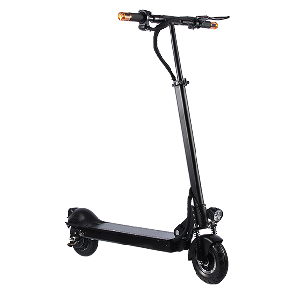New adult folding electric scooter portable travel tool electric car