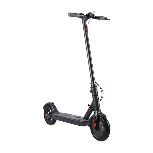Factory direct new adult folding electric scooter portable travel tool electric car
